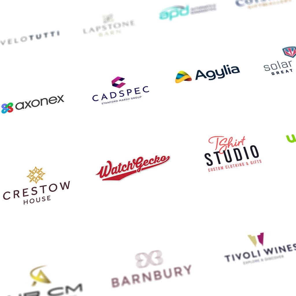 digital-branding-agency