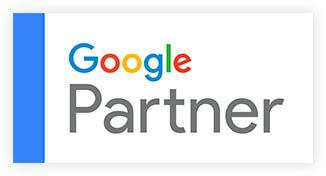 google-partner-agency