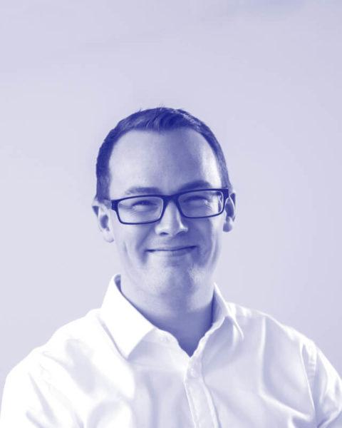 mark-web-developer
