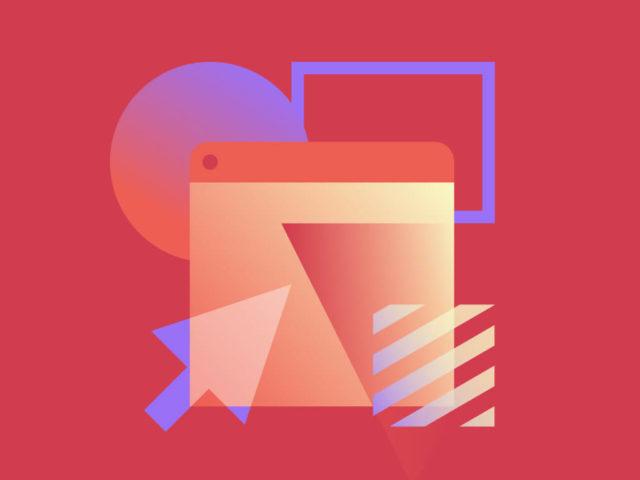 design-640x480