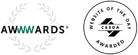 website-awards
