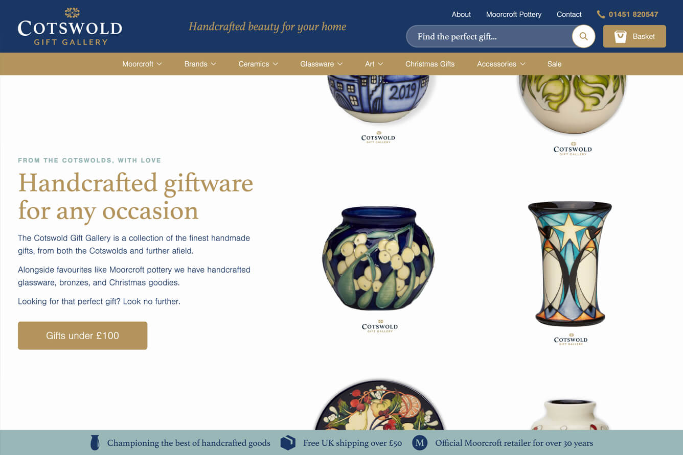 cotswold-gift-gallery-laptop
