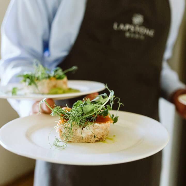 lapstone-wedding-venue-website
