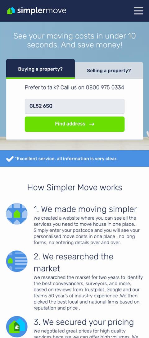 simpler-move-phone