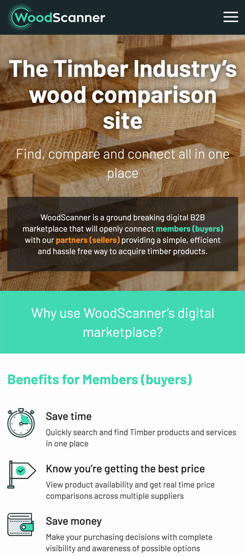 woodscanner-phone