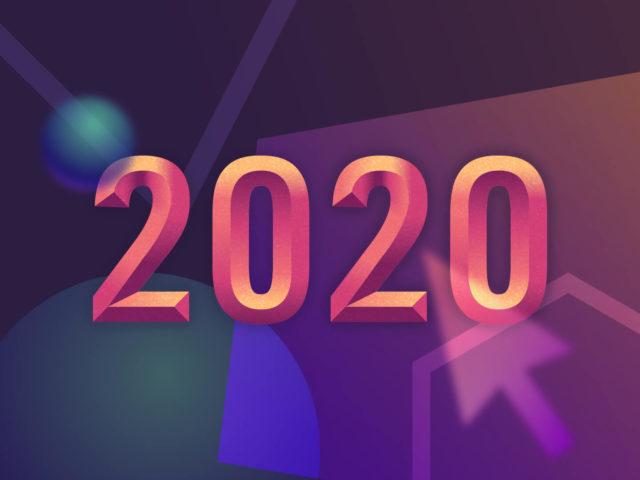 web-design-trends-2020-640x480